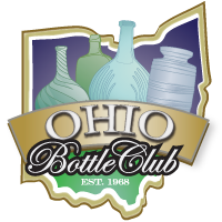Ohio Bottle Club