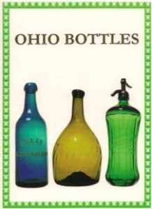 Ohio Bottle Book