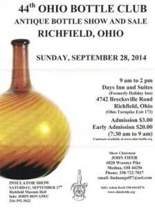 Richfield 2014