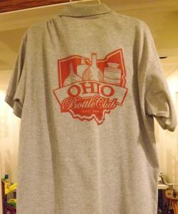 OBC shirts 002_Copy