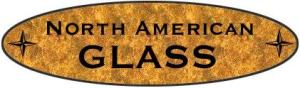 North American Glass