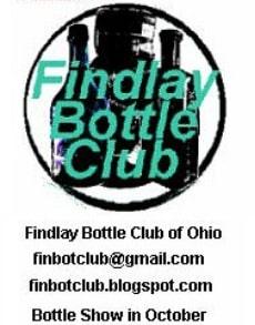 Findlay Bottle Club