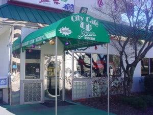 city-cafe-diner-front