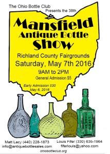Mansfield #2