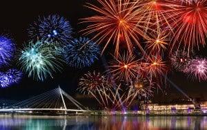 6931962-new-year-fireworks