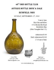 Richfield 2016