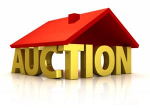 Auction-House
