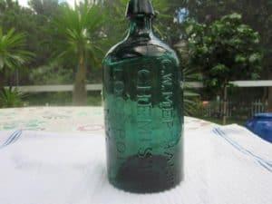 Prize Bottle 001