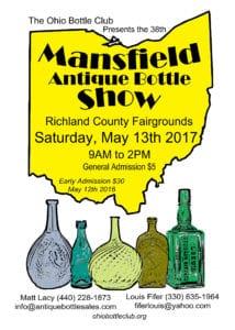 mansfield2017flyer_colorrx
